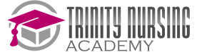 Trinity Nursing Academy Logo